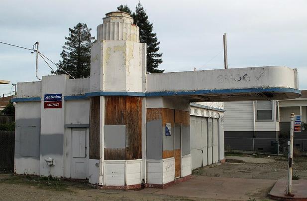 oldabandonedgasstation