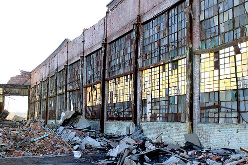 packard_plant