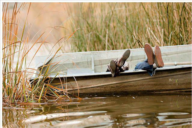 marshlandboat